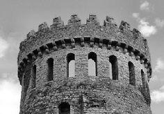castle - Bing Images