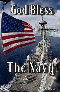 God bless the United States Navy Navy Day, Go Navy, Navy Veteran, Military Veterans, Navy Military, Military Life, Military Signs, Navy Quotes, Navy Memes