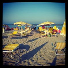 san benedetto del tronto girls Marche voyager - your guide to san benedetto del tronto in the marches region of italy.