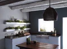 Architecture and Interior Design @decoist @alex_ion @mirrorkate @SherryNothingam