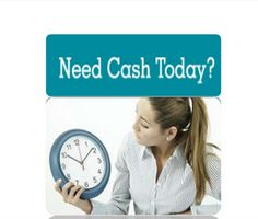 Instant Cash Loans, Enjoy Friendly Money Aid Within Few Time
