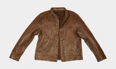 http://coolmaterial.com/style/levis-einstein-jacket/