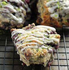best scone recipe