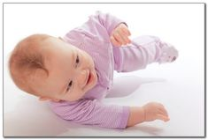 #babycare #babyturnover