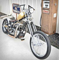 Post with 952 views. My Coworkers Bad Ass Triumph, had to make an album Triumph Chopper, Bobber Motorcycle, Bobber Chopper, Cool Motorcycles, Motorcycle Design, Triumph Motorcycles, Bike Design, Bobber Bikes, British Motorcycles