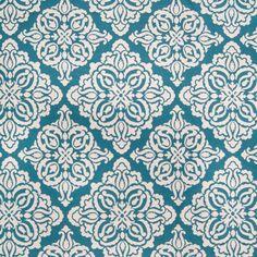 B2733 Ocean | Greenhouse Fabrics