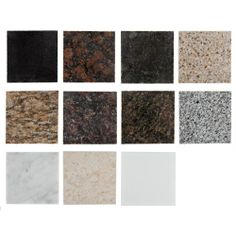 No idea whatsoever as to what type of vanity top with slate and/or whatever else Guest Bathrooms, Bathroom Kids, Bathroom Renos, Bathroom Furniture, Master Bathroom, Best Bathroom Designs, Desi Wedding, Vanity Cabinet, Granite Countertops