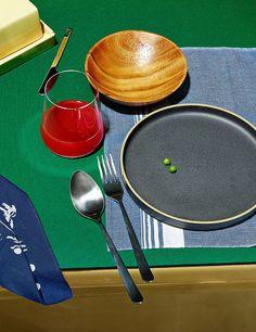 Grant Cornett / Food | Helloartists Still Life Photography, Food Photography, Still Life Photos, Prop Styling, Art Direction, Food Art, Color Inspiration, Photo Art, Design Art