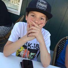 Caleb Logan Bratayley, Annie And Hayden, Hayden Summerall, Celebs, Celebrities, Neko, Cute Pictures, Bff, Boyfriend