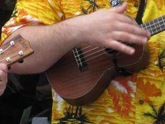 Ukulele Ukulele, Music Instruments, Summer, Summer Time, Musical Instruments