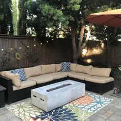 Outdoor Fireplace Ideas Diy Backyard Fire Pits A Quick Overview 21 Gas Fire Pit Table, Diy Fire Pit, Fire Pit Backyard, Backyard Patio, Fire Pits, Pergola Patio, Large Backyard Landscaping, Backyard Garden Landscape, Landscaping Ideas