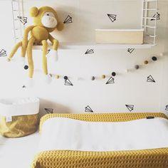 Interior Wallpaper, Perfect Place, Mini, Inspiration, Design, Biblical Inspiration, Inspirational, Inhalation