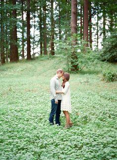 Laura Nelson Photography   Destination Wedding Photography