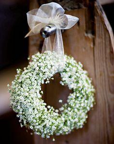 - 65 Kirchendeko-Ideen - Hochzeitsblumen, Trauung, Zeremonie, Katholisch, Evangelisch, Freie Trauung, Dekoration, Blumen