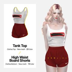The Sims 4 Set by eansims The Sims 4 Pc, Sims 4 Teen, Sims Four, Sims 4 Mac, Sims Cc, Sims 4 Mods Clothes, Sims 4 Clothing, Sims 4 Game Mods, Sims4 Clothes