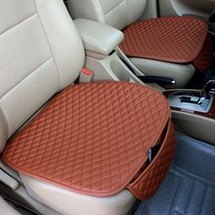 Car seat cushion truck four seasons pad general commercial cushions covers | worth buying on AliExpress