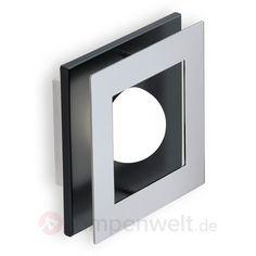 http://www.lampenwelt.de/Bellamonte-kleine-LED-Wandleuchte.html