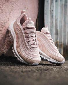 c5c3b2ca97 Nike Air Max 97 Premium Pink Snake @solebox Use #SADP and #SneakersAddict  for