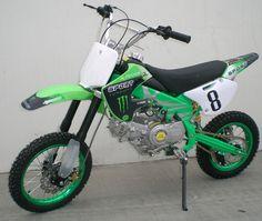 Ebay Pit Bikes For Sale dirt bike for free cc