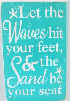 Polynesian Designs - Let the Waves Hit Your Feet, $11.00 (http://www.polynesiandesigns.com/let-the-waves-hit-your-feet/)