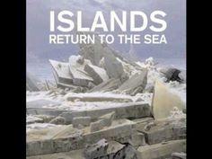 Islands: Humans