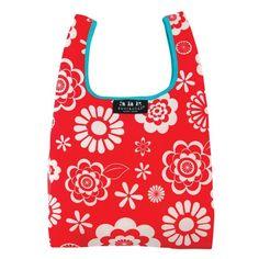 Kool Kitchen  - Envirosax Minisax Lunch Bags *FREE SHIPPING*, $6.95 (http://www.koolkitchen.com.au/envirosax-minisax-lunch-bags-free-shipping/)