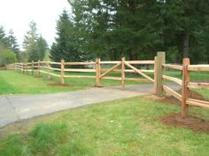 1000 Images About Fencing On Pinterest Farm Gate Horse