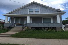 1016 Central St, Oshkosh, WI 54901