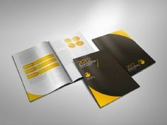 Brochure design chennai http://chennaidesigner.in/brochure-design-chennai.html