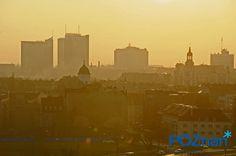 Poznan Poland, [fot. R. Woźniak]