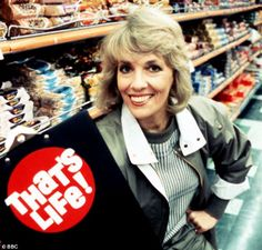 Esther Rantzen - Funny, talented, kind and compassionate, I think she's totally ace 1980s Childhood, My Childhood Memories, Vintage Tv, Vintage Cartoon, Vintage Television, Kids Tv, Old Tv Shows, Teenage Years, Before Us