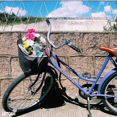 Pés passiantes  Pissantes ... 👣 #lojaamei #alpargatas #promo #bike #conforto #leve