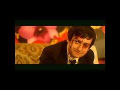 ▶ Comes A Bright Day Trailer - YouTube