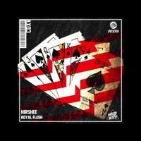 Royal Flush (Samu Kasvaa Remix) by Samu Kasvaa on SoundCloud
