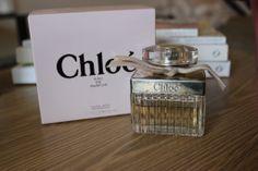 Anoushka Loves | Summer Fragrances | http://anoushkaloves.com