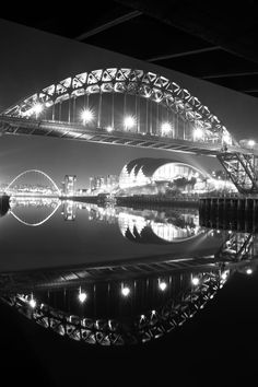 xyz -&nbspart photography Resources and Information. Monochrome Photography, Urban Photography, Night Photography, Black And White Photography, Landscape Photography, Minimalist Photography, Black And White City, Black And White Aesthetic, Black And White Pictures