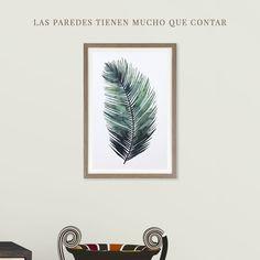 Si la tendencia de la decoración inspirada en lo natural te identifica, no esperes más para incluirla en tus paredes.  Entra ya www.alevilla.com.co🍃🌾🌾