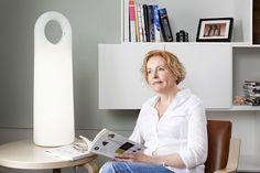 Lampa Innosol Origo-dim do światłoterapii