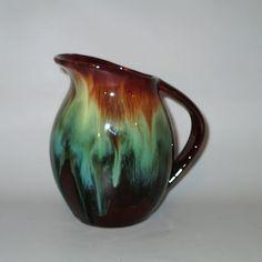 Canadian Ceramic Craft (CCC) - Google Search