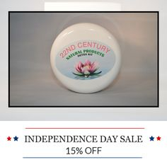 15% OFF on select products. Hurry, sale ending soon!  Check out our discounted products now: http://www.moorket.com?utm_source=Pinterest&utm_medium=Orangetwig_Marketing&utm_campaign=INDEPENDENCE%20SALE   #instagood #musthave #instacool #shop #shopping #onlineshopping #instashop #loveit #instafollow #photooftheday #picoftheday #love #OTstores #smallbiz #sale #instasale