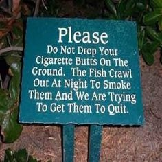 Funny Sign Boards in India !