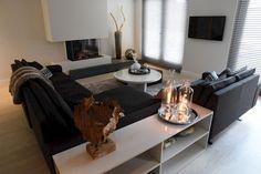 Luxury living | Veerman Wooncentrum | Volendam