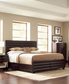 bordeaux louis philippe style bedroom furniture collection bedroom furniture furniture macys master bedroom pinterest shops products and - Bordeaux Louis Philippe Style Bedroom Furniture Collection