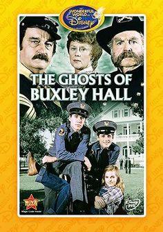 The Ghosts of Buxley Hall null http://www.amazon.com/dp/B009JVQ4KG/ref=cm_sw_r_pi_dp_IQQrub1YNA4E6