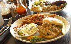 The Pit Restaurant ... 328 West Davie Street, Raleigh, NC