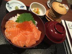 Ootoya. Japanese. http://ootoya.us