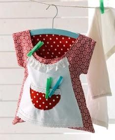 Image discovered by Find images and videos about diy, do it yourself and clothespin bag on We Heart It - the app to get lost in what you love. Hobbies To Try, Hobbies That Make Money, Sewing Crafts, Sewing Projects, Peg Bag, Finding A Hobby, Hobby Room, Hobby Lobby, Handicraft