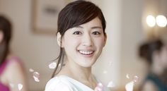 Cute Japanese, Japanese Beauty, Asian Beauty, Pretty Face, Make Up, Actresses, Actors, Womens Fashion, Model