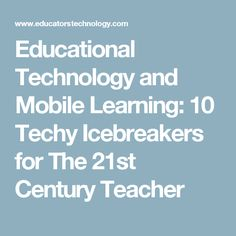 Educational Technology and Mobile Learning: Two Wonderful Visual Lists of Educational iPad Apps for Teachers and Students Chrome Apps, Apps For Teachers, History Teachers, Music Teachers, History Classroom, Teaching History, 21st Century Skills, Flipped Classroom, Google Classroom