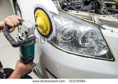 5 meguiars auto detailing products every car owner should have car detailing series headlight polishing solutioingenieria Gallery